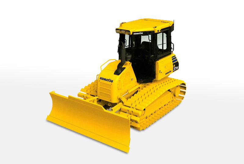 道路工事機械